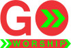 creative-logo-design_ws_1462501099
