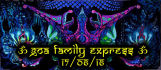 creative-logo-design_ws_1462512755