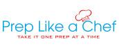 creative-logo-design_ws_1417367658