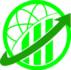creative-logo-design_ws_1462536981