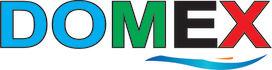 creative-logo-design_ws_1462592250