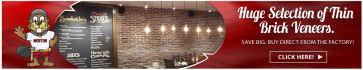 banner-ads_ws_1462655601