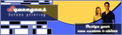 web-banner-design-header_ws_1417531008