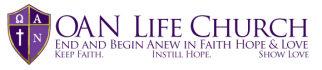 creative-logo-design_ws_1417532644