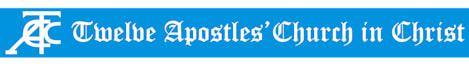 creative-logo-design_ws_1462690810