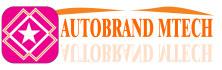 creative-logo-design_ws_1462710956