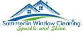 creative-logo-design_ws_1462718493