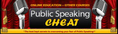 web-banner-design-header_ws_1417612280