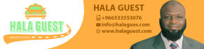 branding-services_ws_1462768218