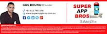 branding-services_ws_1462781695