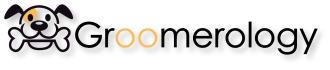 creative-logo-design_ws_1462808482