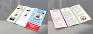 creative-brochure-design_ws_1462823259