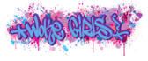creative-logo-design_ws_1462835826