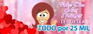 social-media-design_ws_1462836000