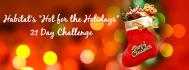 web-banner-design-header_ws_1417704489