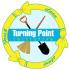 creative-logo-design_ws_1462851697