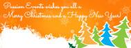 web-banner-design-header_ws_1417707378