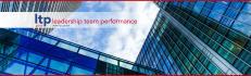 social-media-design_ws_1462897367