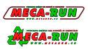 creative-logo-design_ws_1462899449