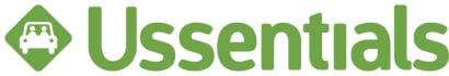 creative-logo-design_ws_1462899880