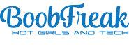 creative-logo-design_ws_1462908327
