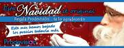 web-banner-design-header_ws_1417788322