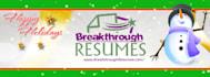 web-banner-design-header_ws_1417797666