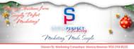 web-banner-design-header_ws_1417810641