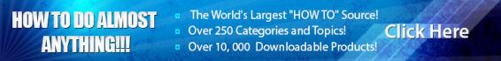 web-banner-design-header_ws_1417831464