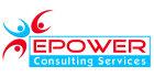 creative-logo-design_ws_1462967624