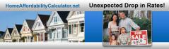 web-banner-design-header_ws_1417861293