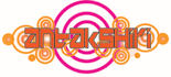 creative-logo-design_ws_1462986651