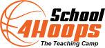 creative-logo-design_ws_1462989376