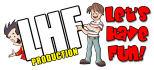 creative-logo-design_ws_1417899223