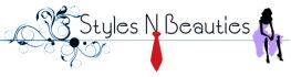 creative-logo-design_ws_1463012364
