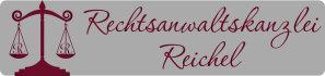 creative-logo-design_ws_1463053470