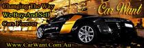 creative-logo-design_ws_1463058829