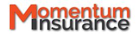 creative-logo-design_ws_1463060441
