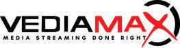 creative-logo-design_ws_1463078106
