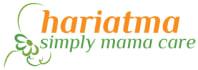 creative-logo-design_ws_1418105613