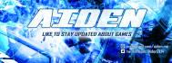 web-banner-design-header_ws_1418125961