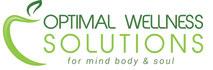 creative-logo-design_ws_1463113392