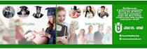 social-marketing_ws_1463136750