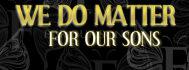 web-banner-design-header_ws_1418165441