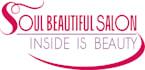 creative-logo-design_ws_1463160581