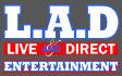 creative-logo-design_ws_1418249142