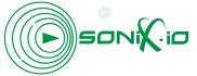 creative-logo-design_ws_1463200221