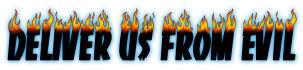 creative-logo-design_ws_1463203793