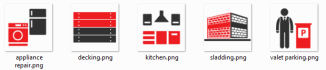 website-design_ws_1418283910