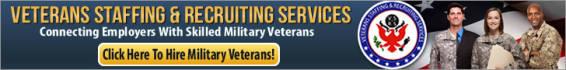 web-banner-design-header_ws_1418284134